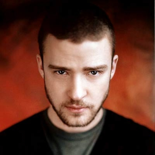 Letra da música Mirrors - Justin Timberlake
