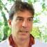 Mauricio Cedrinho Ciciarelli