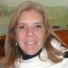 Maria Fernanda Romano