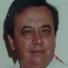 Paulo Paim Paim