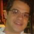 Fábio De Andrade