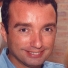 Renato Assef