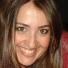 Anna Karolina Machado
