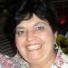 Renata Beatriz Perone