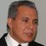 Ivan Souza