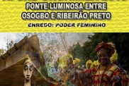 Carnaval Afro