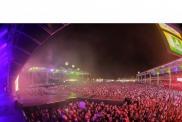 Ribeirão Rodeo Music define data da 12a Edição e anuncia renovação com patrocinadores Brahma e Savegnago