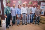 Brahma e Ribeirão Rodeo Music apresentam as novidades para a 13ª edição do evento