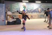 RibeirãoShopping traz a tradicional pista de patinação no gelo