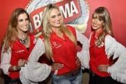 Brahma aposta em variedade de cervejas no Ribeirão Rodeo Music