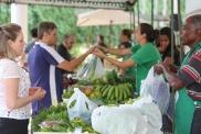 Feira de Produtos Naturais, Orgânicos e Saudáveis do RibeirãoShoppingFeira de Produtos Naturais, Orgânicos e Saudáveis do RibeirãoShopping