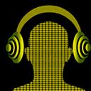 Diário FM