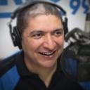 Toni Manero