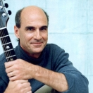 James Taylor Fire And Rain