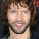 James Blunt You´re Beautiful