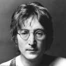 John Lennon Watching The Wheels