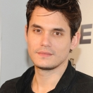 John Mayer All We Ever do Is Say Goodbye