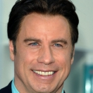 John Travolta & Olivia Newton John You 'Re The One That I Want