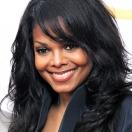 Janet Jackson Let'S Wait Awhile