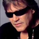 Jose Feliciano Everybody Loves Me