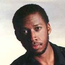 Jeffrey Osborne On The Wings Of Love