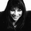 Joy Salinas