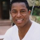 Jermaine Jackson Do What You do
