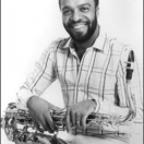 Grover Washington Jr. Just The Two Of Us