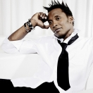 Haddaway What Is Love