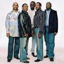 Kool & The Gang Fresh