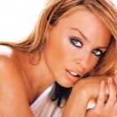 Kylie Minogue The Loco-Motion