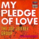 The Joe Jeffrey Group