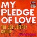 Joey Jeffrey My Pledge Of Love