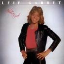 Leif Garret