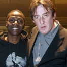 Lighthouse Family Loving Every Minute