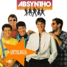 Abysintho