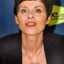 Lisa Stansfield You Can 'T Deny It