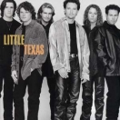 Little Texas My Love