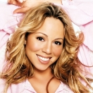 Mariah Carey Bye Bye