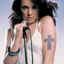 Melanie C Never Be The Same Again