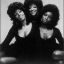 MFSB & The Three Degrees