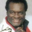 Oscar Toney Jr.