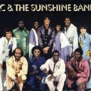 K. C. & Sunshine Band Give It Up