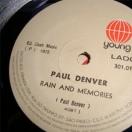 Paul Denver