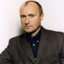 Phil Collins True Colors