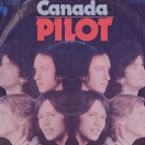 Pilot Canada