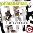 Phats & Small