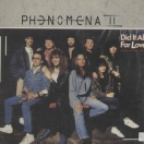 Phenomena II