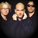 R. E. M. Losing My Religion