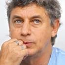 Flavio Venturini Espanhola